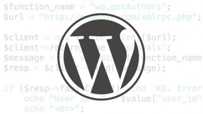 guia-php-wordpress